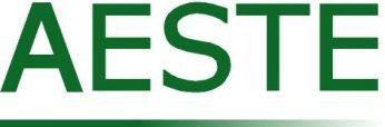 AESTE reclama justicia social en la aplicación del IVA  http://www.dependenciasocialmedia.com/2014/02/aeste-reclama-justicia-social-en-la-aplicacion-del-iva/