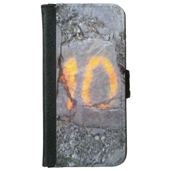 Mountain wall with the number 10 for a unique looks for product of your choice. You can also customize it to get a more personal look. #number-10 #number-ten #ten #mountain #rock mountain-wall