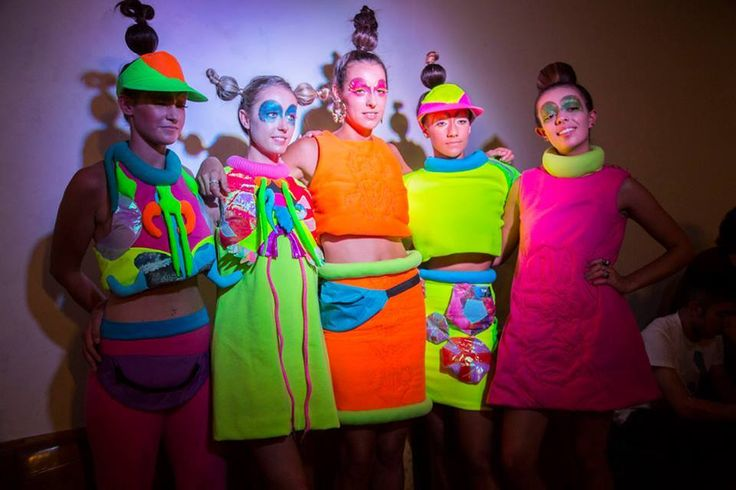 VAMFF Imprinting Wild Wardrobe: Maia Lillford Make Up: Evangeline Dickinson-Lowe Hair: Sophie Hobbs Photography:DPI Studios Model: Stephanie Renee, Chenelle Brown, Mikayla Leyonhjelm, Marlo Walker, Mikayla Leyonhjelm and Willow Wolf.