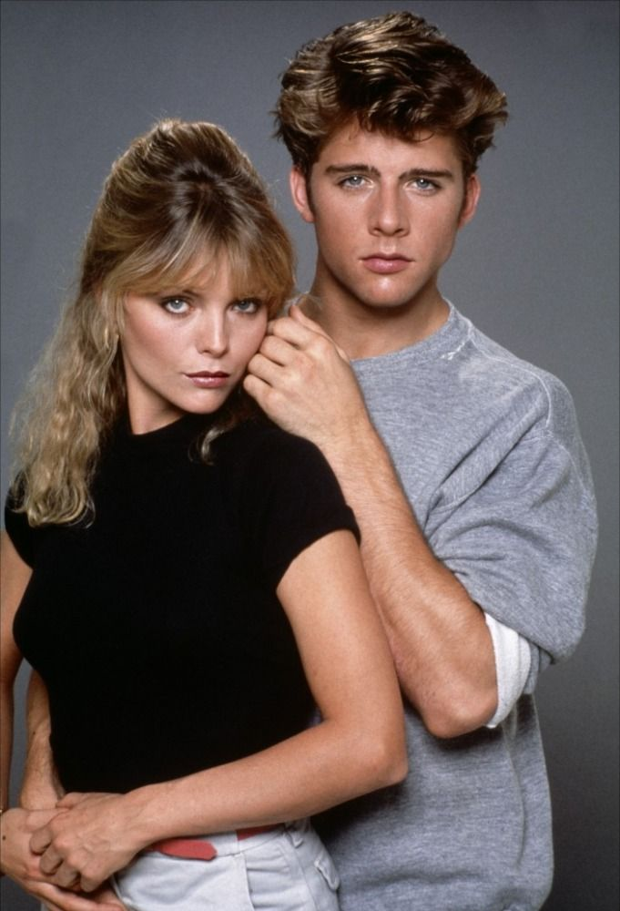 I absolutely love Grease 2!!!!! I have watched this movie so much I know all the words by heart.