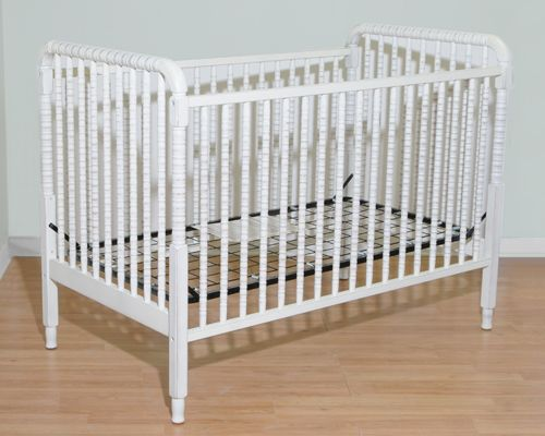 24 Best Images About Twins On Pinterest Peg Perego Pottery Barn Kids And Aqua Nursery