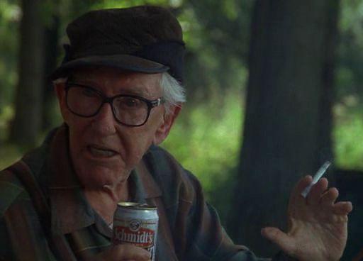 the 25 best ideas about grumpy old men bulldogs grumpy old men burgess