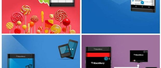 BlackBerry Venice Rumored For Launch On Major US Carriers In November - Binary Option Evolution