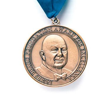 These are ALL on my restaurant list now - Chicago, Cville, NYC, Charleston...2015's James Beard Restaurant and Chef Semifinalists