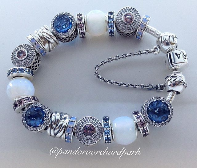 Design Your Own Photo Charms Compatible With Your Pandora: 1000+ Images About Pandora On Pinterest