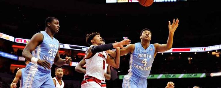 North Carolina Tar Heels College Basketball - North Carolina News, Scores, Stats, Rumors & More - ESPN