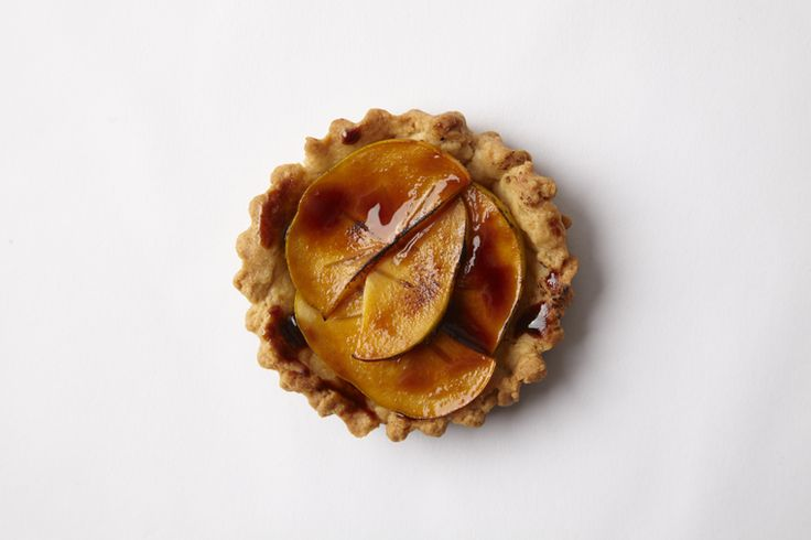Persimmon Tart: Kosher Recipes, Recipes Stars, Fall Recipes, Degree Ovens, Publishing Recipes, Recipes To Tried, Persimmon Tarts, Magazines Winter, Persimmon Recipes