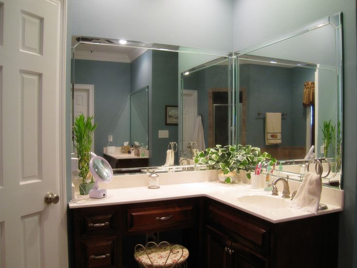 Bathroom Sinks Halifax 106 best homes with stunning bathroom sinks images on pinterest