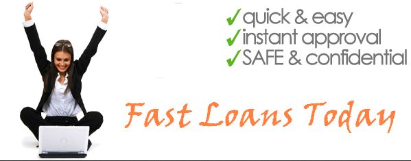 Instant cash loans perth wa picture 8