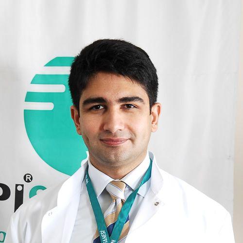 Yrd.Doc.Dr. Alper Evrensel Randevu almak için: 444 34 39 http://www.eniyihekim.com/istanbul/psikiyatri/89959/alper-evrensel.htm