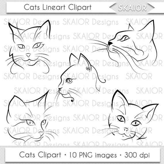 Cats Clipart Chalkboard Cats Clip Art Lineart Clipart Tribal Cats Scrapbooking Cat Silhouette Tattoo Cat cats clipart cats clip art chalkboard cats digital cats vector cats scrapbooking cats cat lineart cat logo clipart cat tattoo tribal cats 4.95 USD #goriani