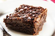 brownie de nutella - http://naminhapanela.com/2012/11/27/brownie-de-nutella/