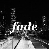 $$$ SUSPENSEFUL #WHATDIRT $$$ Chaos Theory - ShockOne (Fade Remix) [FREE DOWNLOAD] by fademusic on SoundCloud