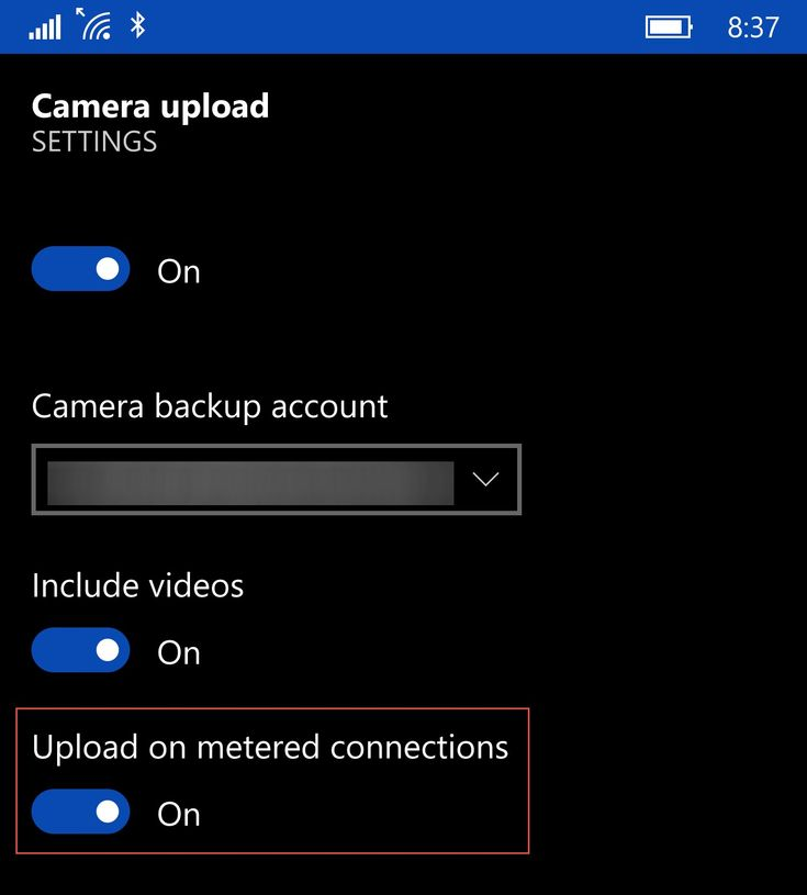 28 Ways To Fix Onedrive Not Syncing Problems On Windows Mac Mobile