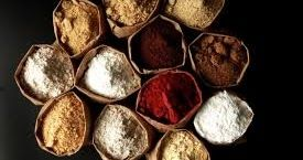 Farinhas Low Carb esse tipo de farinha é ideal para uma dieta baixa em carboidratos (low carb) com objetivo em eliminar peso, controlar a diabetes e outras condições.