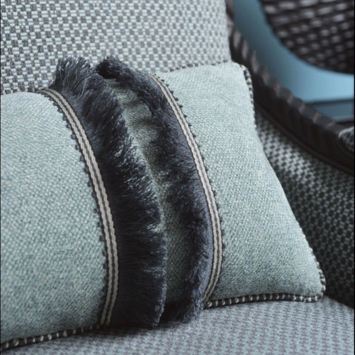 Image result for houles pillow