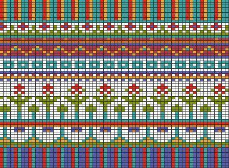 1047 best sukkiin - for socks 3 images on Pinterest   Backpacks ...