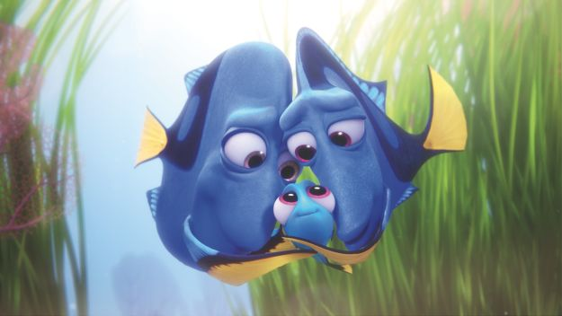 """LOOK AT HERRRR. 