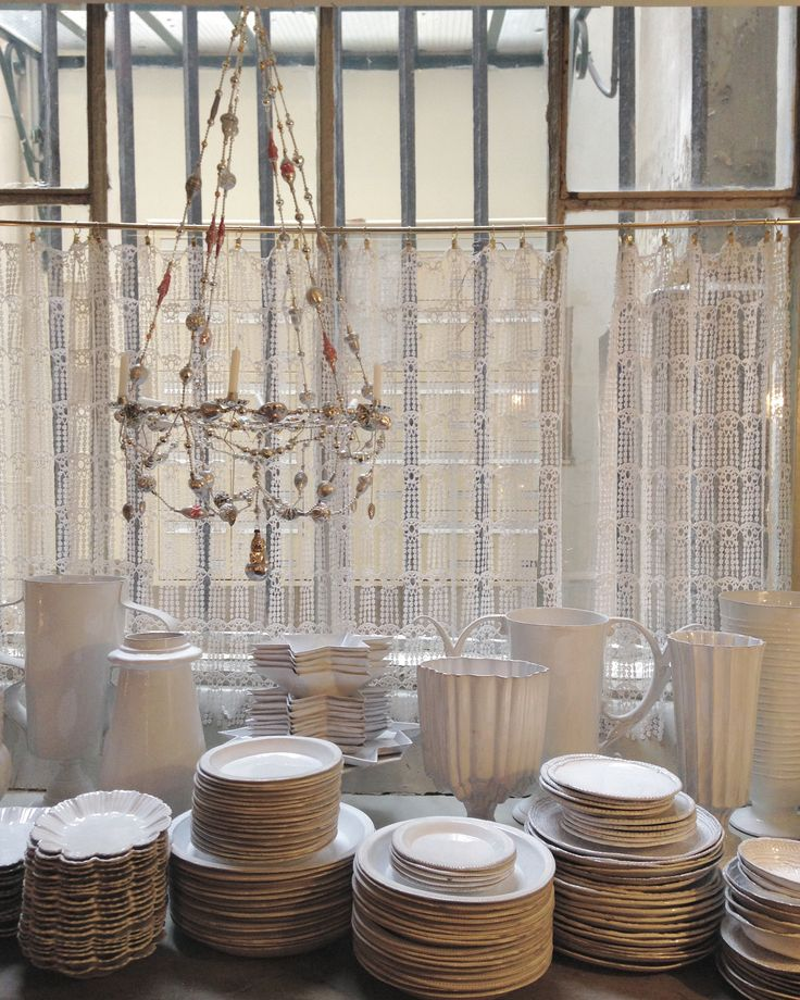 25 best atelier boutique images on Pinterest Glass display