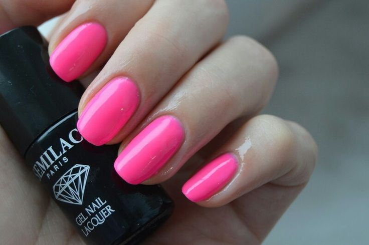008 Intensive Pink