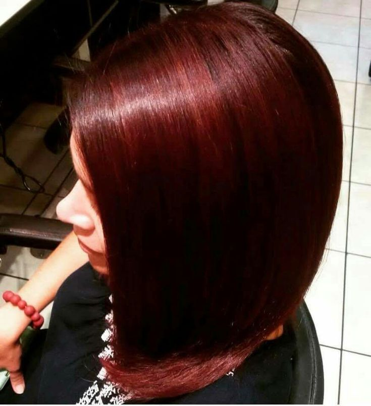 In-Salon Reds and Golds by AC Pasquale Cut and Colour Maestro and Premier Stylist. For Top Quality Hairdressing contact 011 391 3105/6. www.pasquale.co.za  #pasquale #redhair #goldhair