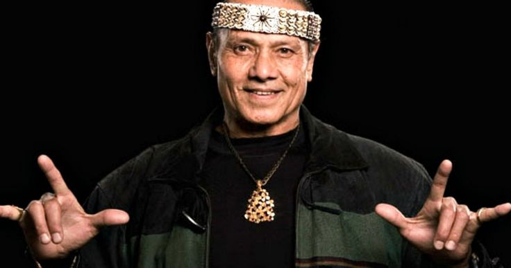 WWE Legend 'Superfly' Jimmy Snuka Charged with Murder -- WWE wrestling legend 'Superfly' Jimmy Snuka was arrested in Pennsylvania today, in connection with the 1983 murder of his girlfriend. -- http://movieweb.com/jimmy-snuka-murder-charges-superfly-wwe/