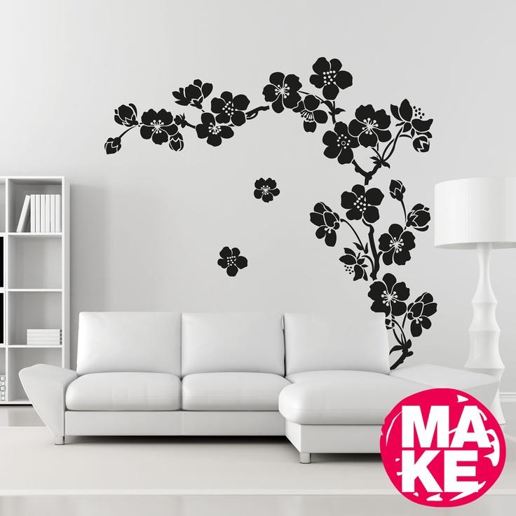 MAKE Decorativos01