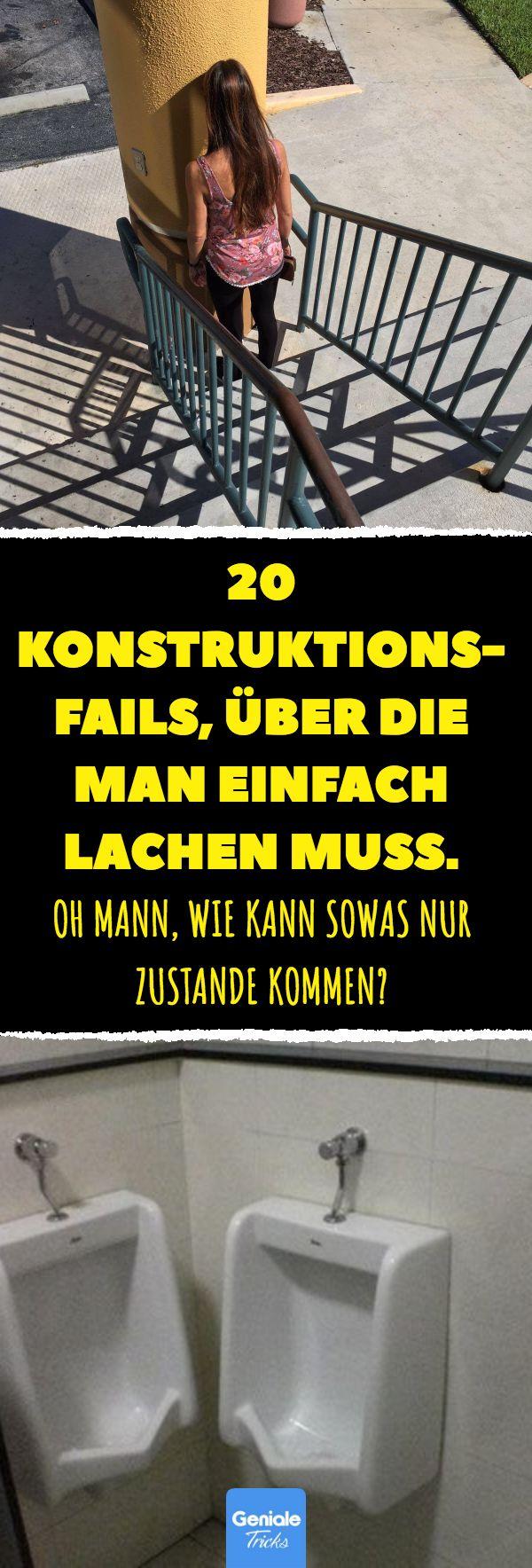 20 construction fails that make you laugh …