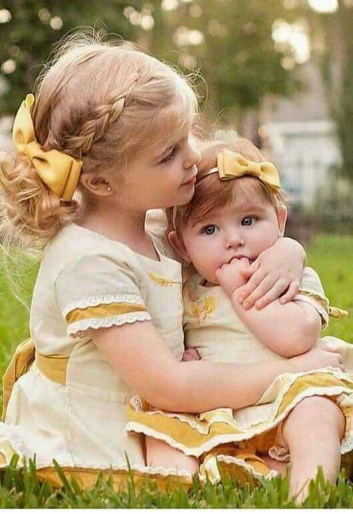 люблю твої картинка про сестру младшую приговоренную смерти девушку