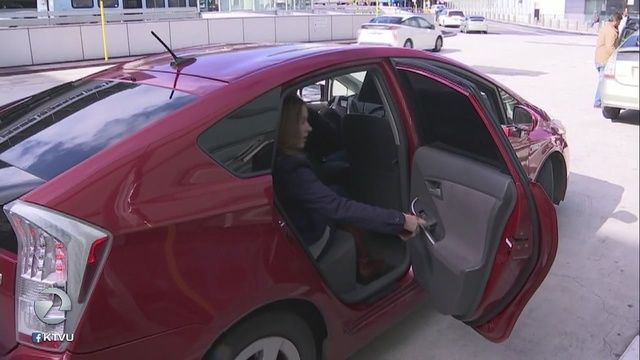 Millions of unsafe cars are rolling on California highways with unfixed recalls, serious issues or defective parts, according to the latest manufacturer data supplied to Carfax. Of that, a significant percentage of vehicles are registered with rideshare companies like Uber or Lyft, or are a registered city taxi cab.
