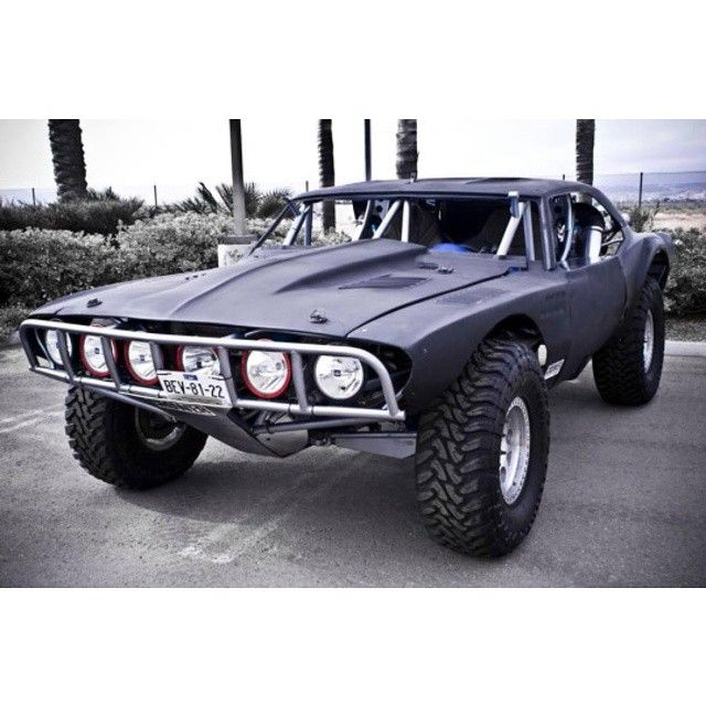 2006 Best Images About Vehicles On Pinterest