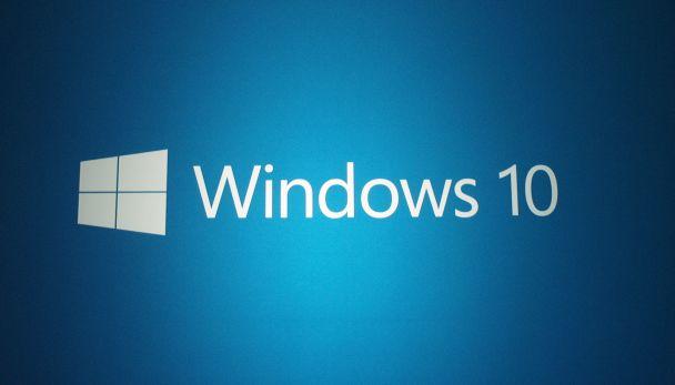 How To Windows10 in drie stappen optimaliseren