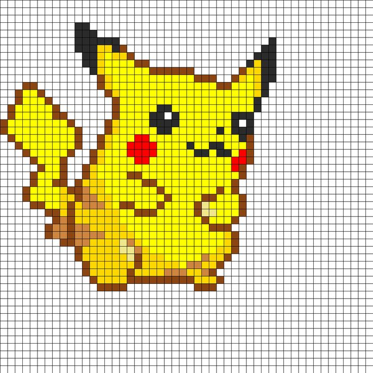 Best Grid Patterns Images On   Cross Stitching