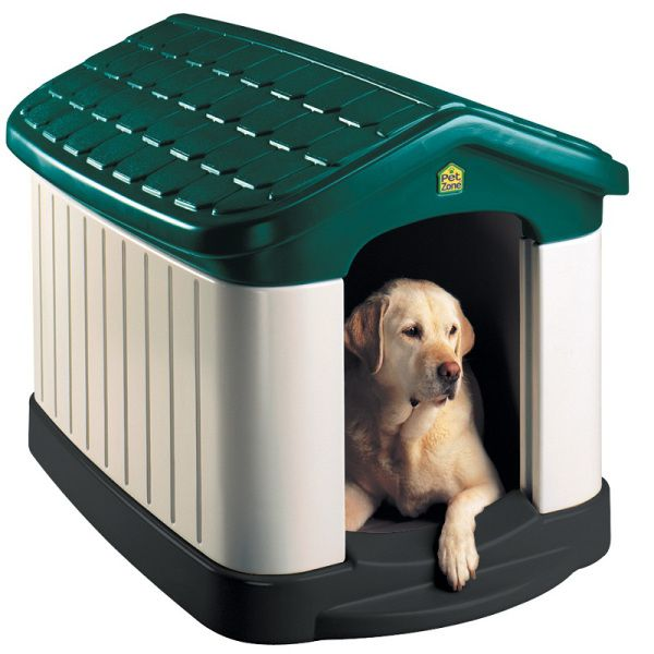 Why would I install an air conditioner for my pet?  As a sensible owner, you can now secure your pet's all need with the air conditioned dog houses. Now, forget about the changing season and let your pets enjoy the best time of their lives. This is a multi-utility product that will make your life easy along with your pet.