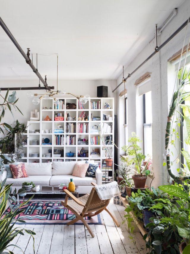 5 Dreamy Spaces | Daily Dream Decor | Bloglovin'
