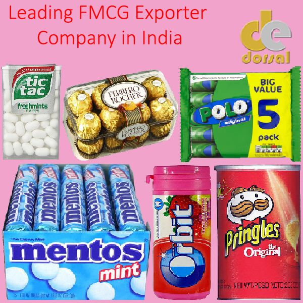 fast moving consumer goods in india Fast-moving consumer goods are cheaper products that sell quickly, such as milk, gum, fruit and vegetables, soda, beer and common drugs like aspirin.