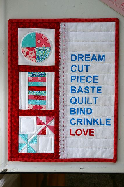 1000 Images About Sewing Phrases On Pinterest Quilting