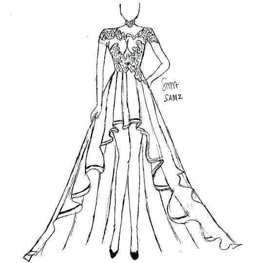 Design by S.A.M.Z #samarinda #kaltim #indonesia