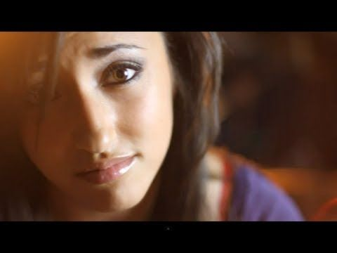 Breathe - Alex G (Original) on iTunes.  She has one strong voice and she's beautiful...  she is my inspiration.  Check her out on youtube... AlexGMusic7.  You won't regret it.