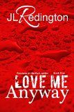 Free Kindle Book -  [Mystery & Thriller & Suspense][Free] Love Me Anyway (Passions in the Park Book 1)