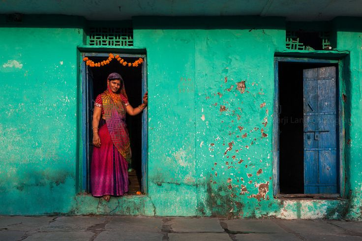 """https://flic.kr/p/t2aZMb 