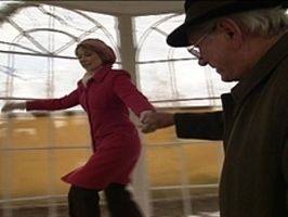 Sam Takes a Sound of Music Tour : Video : Travel Channel