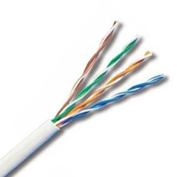 Cablu UTP Cat 5e