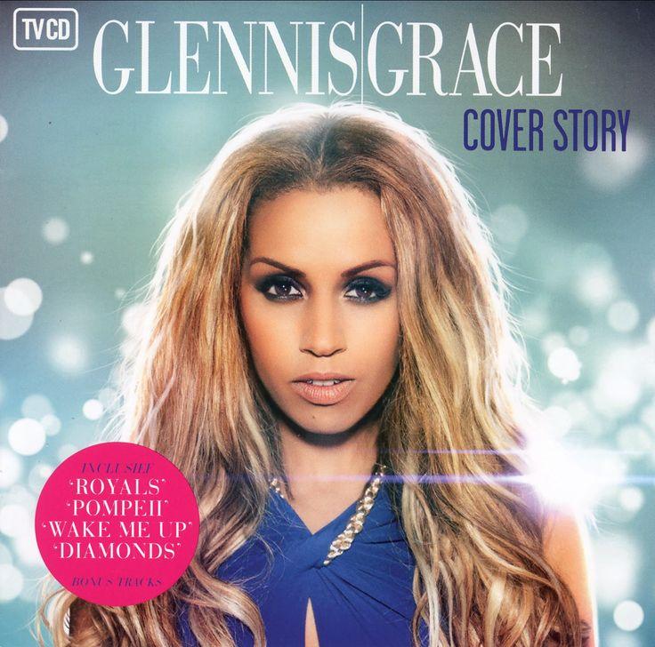 101 Best Glennis Grace Images On Pinterest Grace O