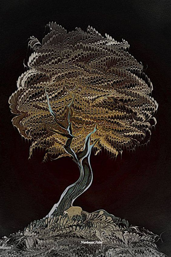 Ağaç: