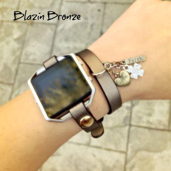 FitBit Blaze Fitbit Blaze Band FitBit Blaze Accessories Fit