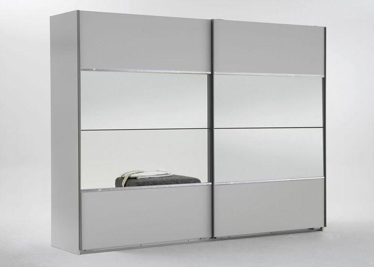 17 best ideas about schwebet renschrank on pinterest. Black Bedroom Furniture Sets. Home Design Ideas
