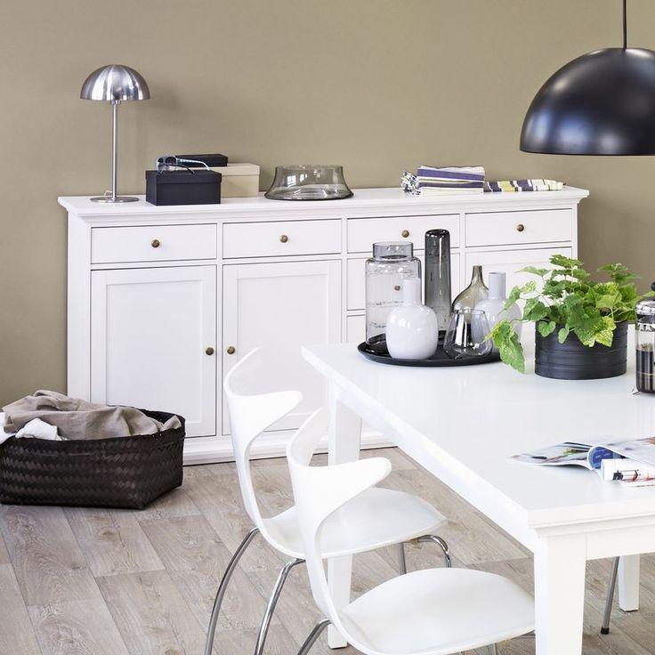 Küchenschrank Griffe Günstig. 25+ legjobb ötlet a pinteresten a ...