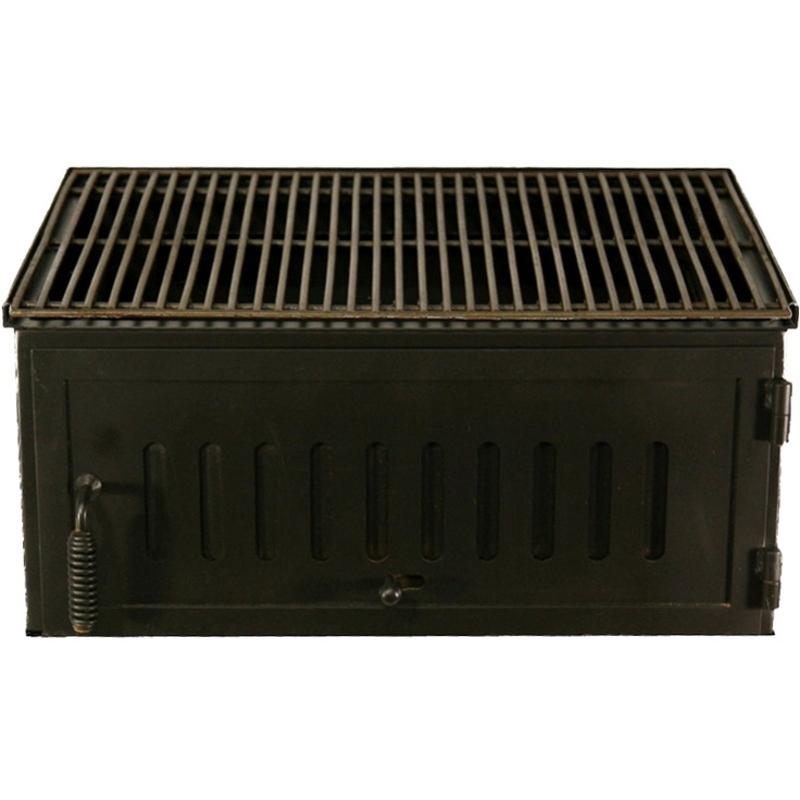 Modular Bbq Outdoor Kitchen: 1000+ Images About Modular Wood/Charcoal/Gas Grills On