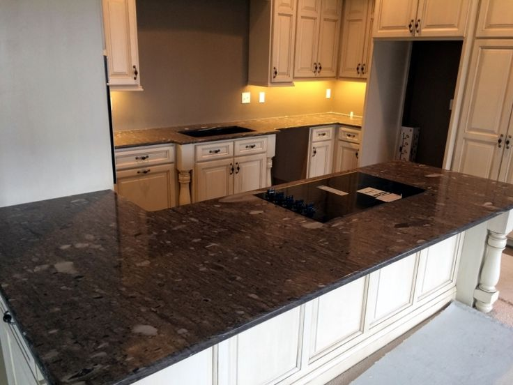 50 Best Stone Natural Granite Images On Pinterest